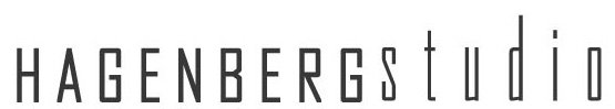 hagenberg-studio-with-address-cropped.jpg