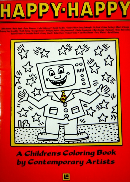Hagenberg Net Blog Archive Children S Coloring Book